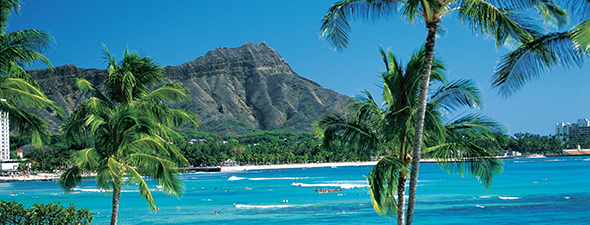 Vacation Packages Bursch Travel - Hawaii resorts all inclusive