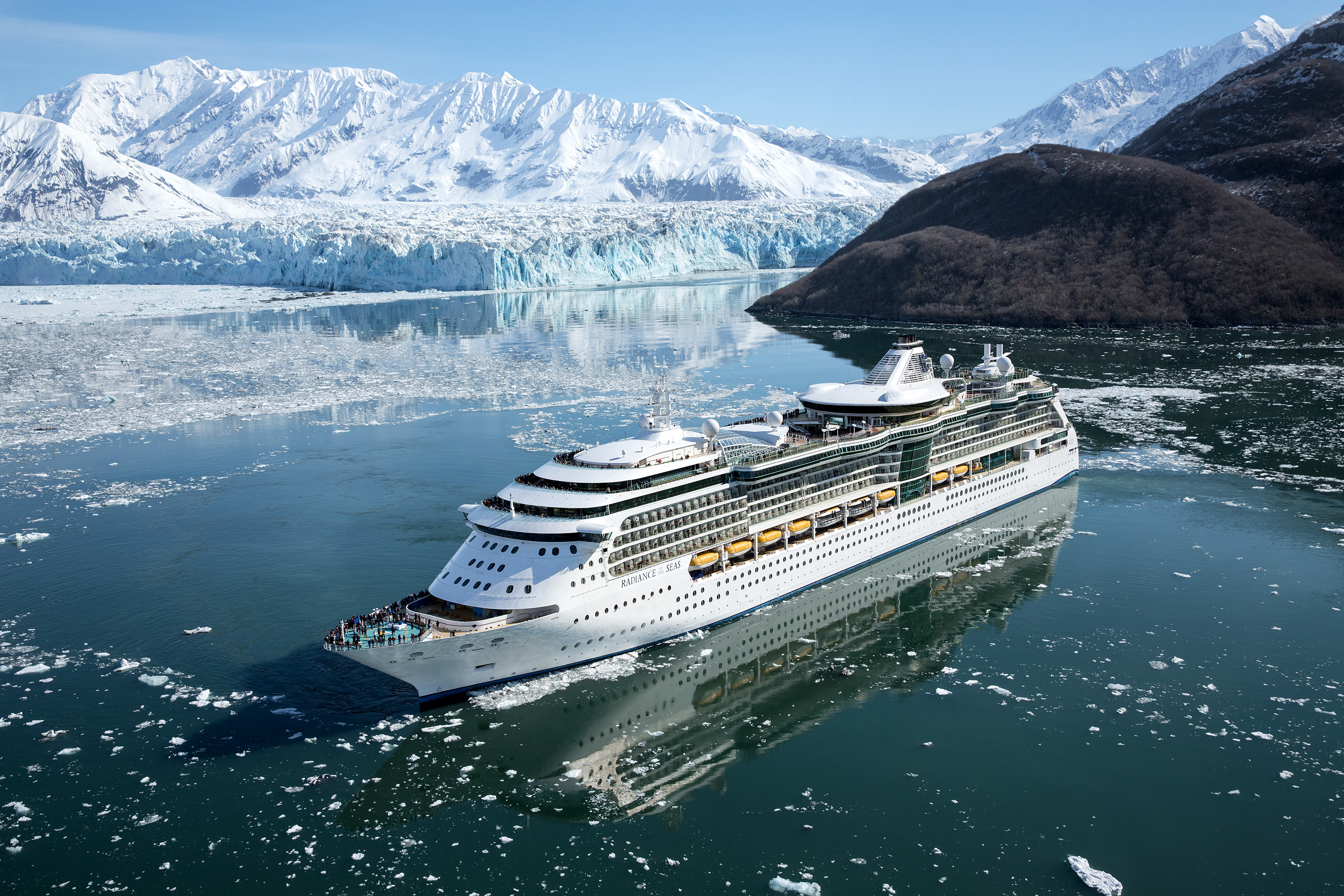 Cruise To Alaska 2020.Cruises Alaska 2020 Alaska Cruise 2020 Best Cruises To
